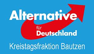 Fraktion der Alternative für Deutschland im Kreistag Bautzen